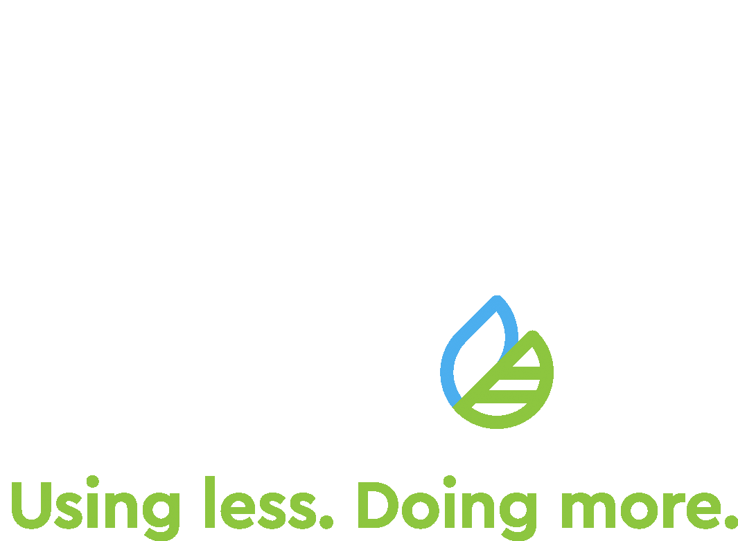 Fueling tomorrow today